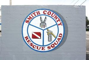 rescue-squad-color-inside