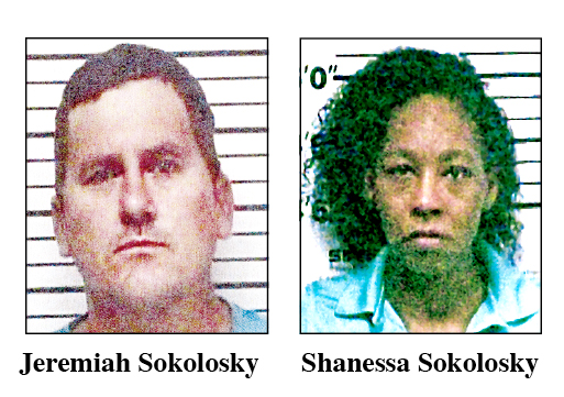 couple-drug-charges-sokolosky
