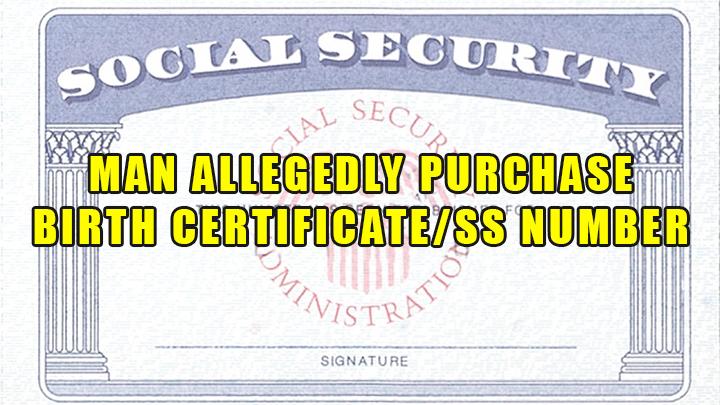 socialsecuritycard
