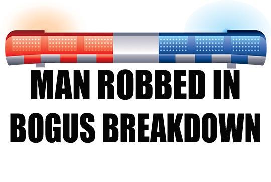 bogusbreakdown
