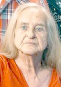 Jerry Auto Sales >> OBIT: Mrs. Bobbie Jewell Woodard Bennett, Age 81, Of ...