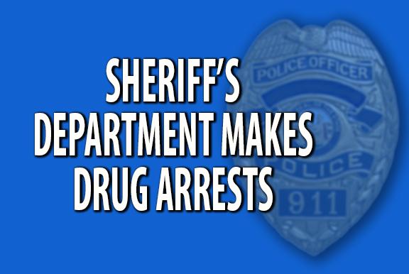 SHERIFFSDRUGS