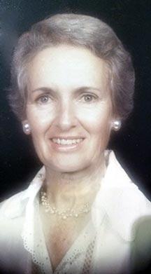 Obit mrs jeanne murdock geho age 95 of orange city for Bert fish hospital