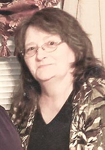Jerry Auto Sales >> OBIT: Ms. Sue Poindexter, Age 65, Of South Carthage ...