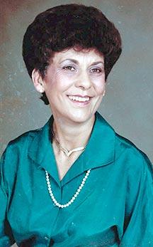 obit elizabeth anne mckinny kemp age 79 of gallatin carthage
