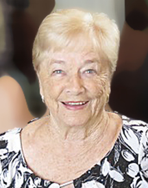 Obituaries – Page 18 – Carthage Courier