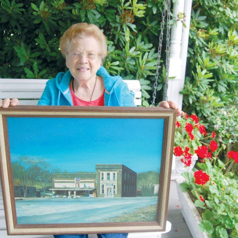 Mary-Etta-on-porch