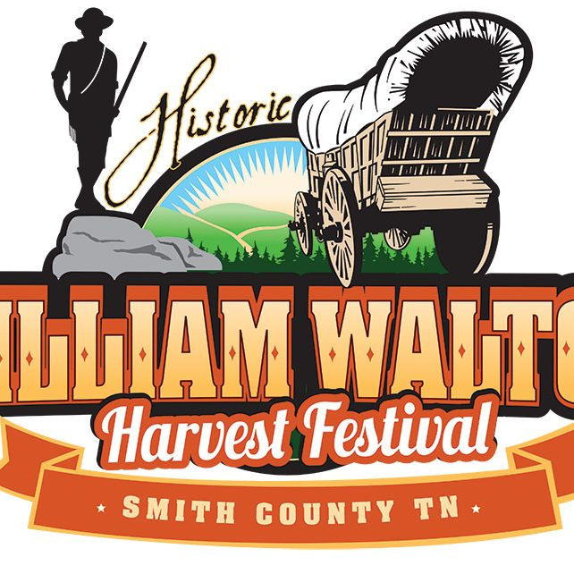 William-Walton-harvest-festival-color-copy