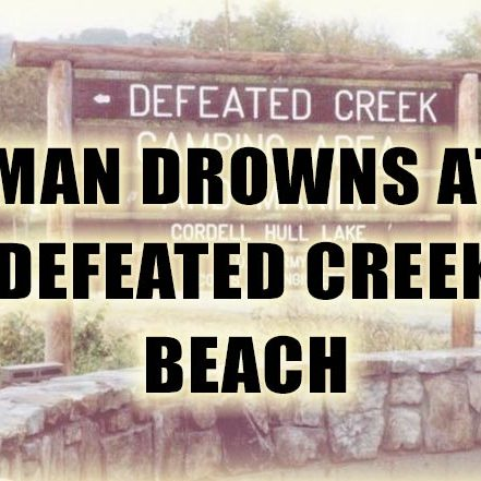 defeated-creek