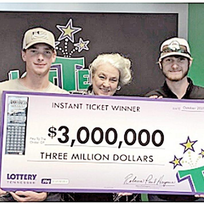 lottery-winners-color-inside