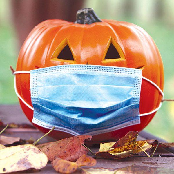 pumpkin-color